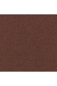 Chandra Rugs Dream DRE3128 (DRE3128-576) Rectangle 5'0