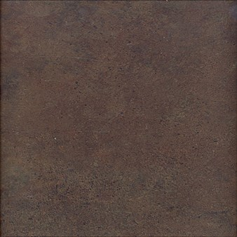 Tarkett Nafco Permastone: Firenze Leather Luxury Vinyl Tile GFLFR900