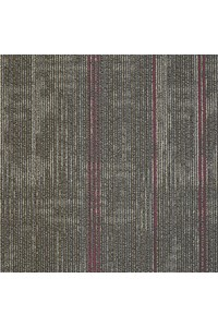 Chandra Rugs Jaipur JAI18903 (JAI18903-710) Rectangle 7'0