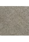 Chandra Rugs Scotia SCO3202 (SCO3202-576) Rectangle 5'0