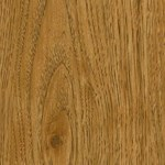 Armstrong LUXE Plank Value: Hickory Caramel Corn Luxury Vinyl Plank A6785