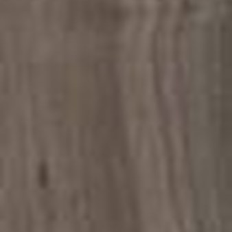 Armstrong LUXE Plank Value: Newbridge Foundry Gray Luxury Vinyl Plank A6786