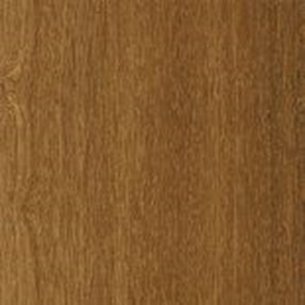 Armstrong LUXE Plank Value: Sapelli Spice Luxury Vinyl Plank A6780