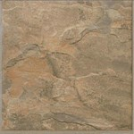 Armstrong LUXE Plank Value: Rock Hall Honey Blush Luxury Vinyl Plank A6787