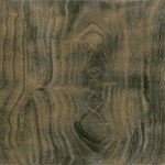 Armstrong Coastal Living: Weathered 12mm Laminate L3080