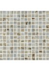 Chandra Rugs Valencia VAL24401 (VAL24401-23) Rectangle 2'0