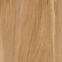 Armstrong LUXE Plank Value: Breezewood Natural Luxury Vinyl Plank A6781