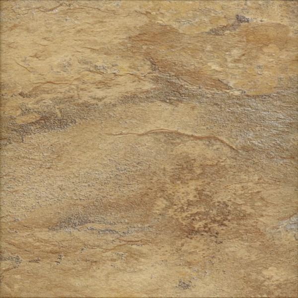 congoleum duraceramic sierra slate flaxen luxury vinyl tile si47 - Congoleum Duraceramic