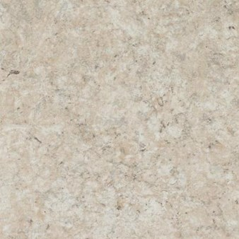Armstrong Peel N Stick Caliber: Gothic Stone II Mineral White Residential Vinyl Tile 21740