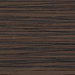 "Daltile Fabrique Collection: Brun Linen 12"" x 24"" Porcelain Tile P69112241P"