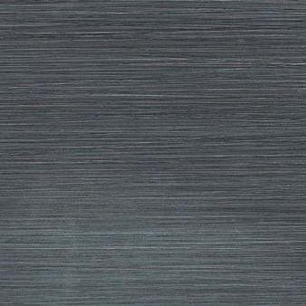 "Daltile Fabrique Collection: Noir Linen 12"" x 24"" Porcelain Tile P68912241L"