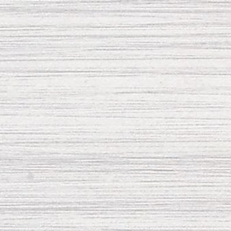 "Daltile Fabrique Collection: Blanc White 24"" x 24"" Porcelain Tile P68524241P"