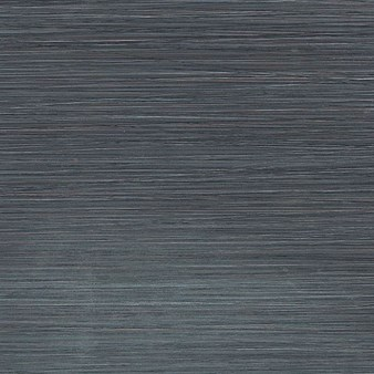 "Daltile Fabrique Collection: Noir Linen 24"" x 24"" Porcelain Tile P68924241P"