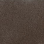 "Daltile Colour Scheme: Artisan Brown Speckle 12"" x 12"" Porcelain Tile B93512121P"