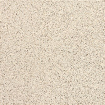 "Daltile Colour Scheme: Biscuit Speckle 12"" x 12"" Porcelain Tile B92912121P"