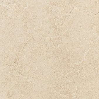 "Daltile Cliff Pointe: Beach 12"" x 12"" Porcelain Tile CP80-12121P6"