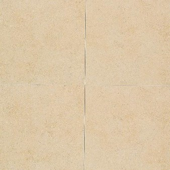 "Daltile City View: District Gold 12"" x 12"" Porcelain Tile CY0312121P"