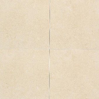 "Daltile City View: Harbour Mist 12"" x 12"" Porcelain Tile CY0112121P"