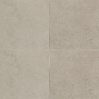 "Daltile City View: Skyline Mist 12"" x 12"" Porcelain Tile CY0212121P"