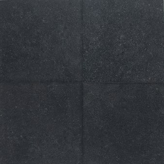 "Daltile City View: Urban Evening 12"" x 12"" Porcelain Tile CY0812121P"