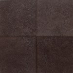 "Daltile City View: Village Café 12"" x 12"" Porcelain Tile CY0712121P"