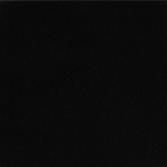 "Daltile Granite: Absolute Black Flamed 12"" x 12"" Natural Stone Tile G771-12121M"