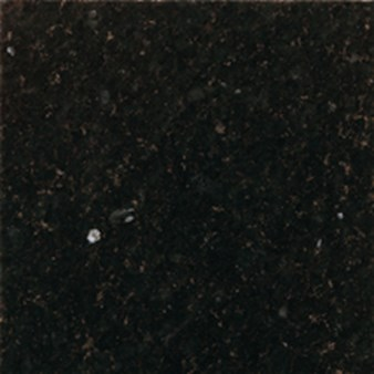 "Daltile Granite: Ubatuba Polished 12"" x 12"" Natural Stone Tile G76112121L"