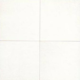 "Daltile Marble: Thassos White Polished 12"" x 12"" Natural Stone Tile M420-12121L"