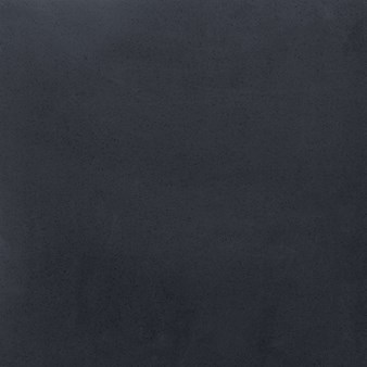"Daltile Plaza Nova: Black Shadow 12"" x 12"" Porcelain Tile PN9912121P"