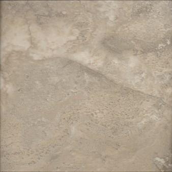 Tarkett Nafco Permastone Luxury Vinyl Tile Gfljs425