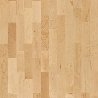 "Kahrs Original American Naturals Collection:  Hard Maple Toronto 5/8"" x 7 7/8"" Engineered Hardwood 153N15AP50KW"
