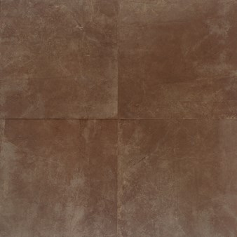 "Daltile Concrete Connection: Plaza Rouge 13"" x 13"" Porcelain Tile CN9313131P6"