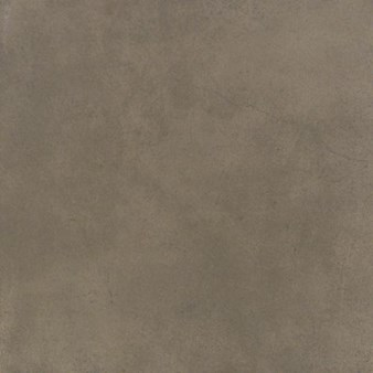 "Daltile Veranda: Leather 13"" x 13"" Porcelain Tile P506-13131P"