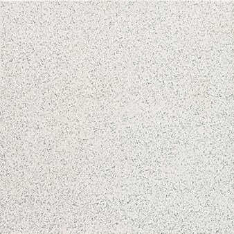 "Daltile Colour Scheme: Arctic White Speckle 18"" x 18"" Porcelain Tile B92618181P"