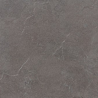 "Daltile Cliff Pointe: Mountain 18"" x 18"" Porcelain Tile CP85-18181P6"