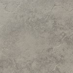 "Daltile Cliff Pointe: Rock 18"" x 18"" Porcelain Tile CP84-18181P6"