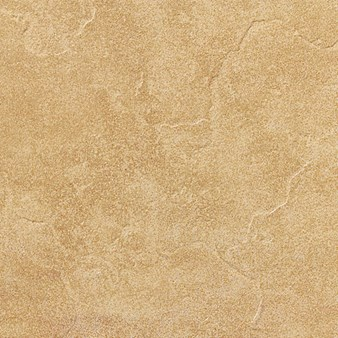 "Daltile Cliff Pointe: Sunrise 18"" x 18"" Porcelain Tile CP81-18181P6"