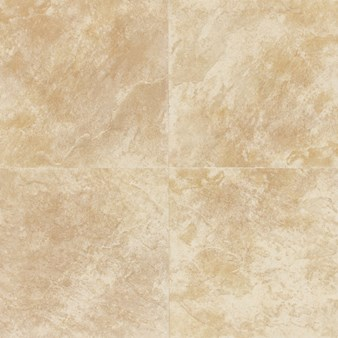 "Daltile Continental Slate: Persian Gold 18"" x 18"" Porcelain Tile CS5418181P6"