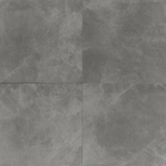 """Daltile Concrete Connection: Steel Structure 13"""" x 20"""" Porcelain Tile CN9113201P"""