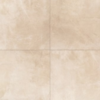 "Daltile Concrete Connection: Boulevard Beige 20"" x 20"" Porcelain Tile CN9020201P"