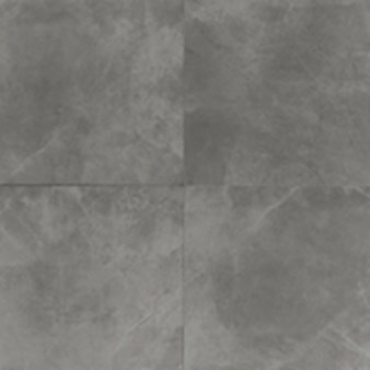 "Daltile Concrete Connection: Steel Structure 20"" x 20"" Porcelain Tile CN9120201P"