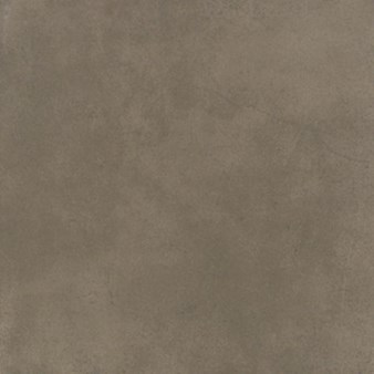 "Daltile Veranda: Leather 20"" x 20"" Porcelain Tile P506-2020M1P"