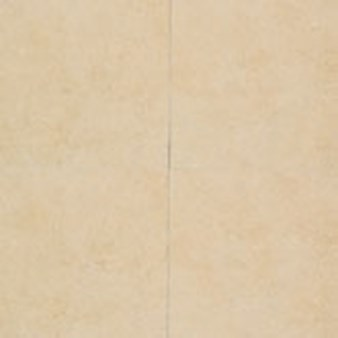 "Daltile City View: District Gold 12"" x 24"" Porcelain Tile CY0312241P"