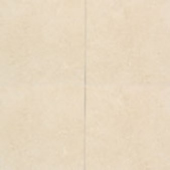 "Daltile City View: Harbour Mist 12"" x 24"" Porcelain Tile CY0112241P"