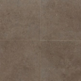 "Daltile City View: Neighborhood Park 12"" x 24"" Porcelain Tile CY0512241P"
