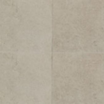 "Daltile City View: Skyline Mist 12"" x 24"" Porcelain Tile CY0212241P"
