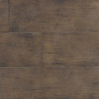 "Daltile Timber Glen: Espresso 12"" x 24"" Porcelain Tile P62412241P"