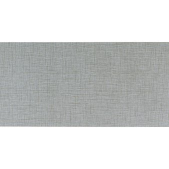 "Daltile Kimona Silk: Morning Dove 24"" x 24"" Porcelain Tile P32524241P"