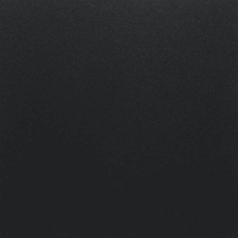 "Daltile Match Point: Jet Black 24"" x 24"" Porcelain Tile P124-24241L"