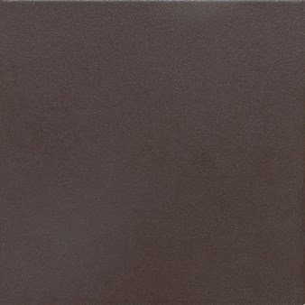"Daltile Colour Scheme: Artisan Brown 6"" x 6"" Porcelain Tile B909661P"
